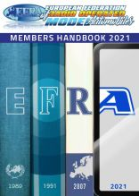EFRA2021 handbooksmall